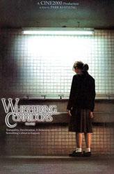 Whispering Corridors Poster 2