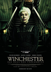 Winchester Poster 3