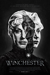 Winchester Poster 4