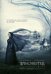 Winchester Poster 5