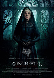 Winchester Poster 6