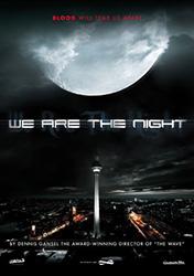Wir Sind Die Nacht Poster 5
