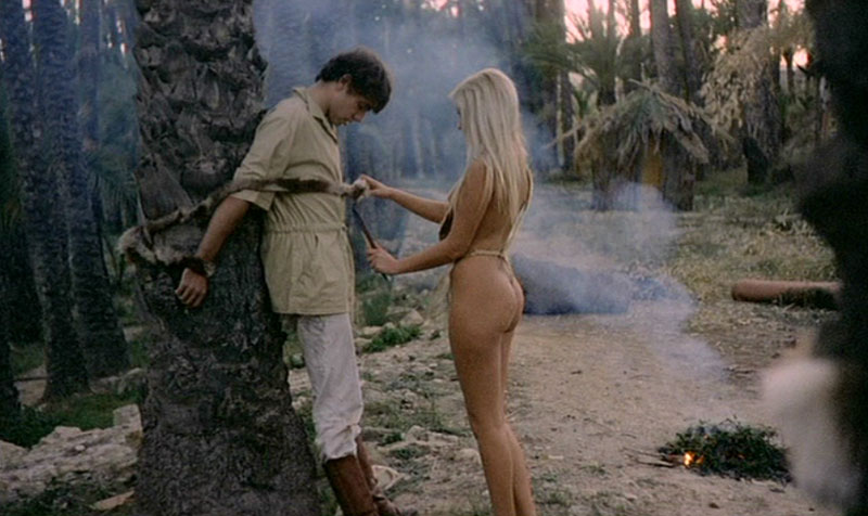 bukina-svetlana-seks-video
