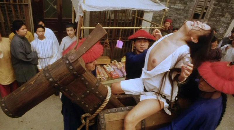 Японские фильмы про извращенцев, шлюхи негры спб