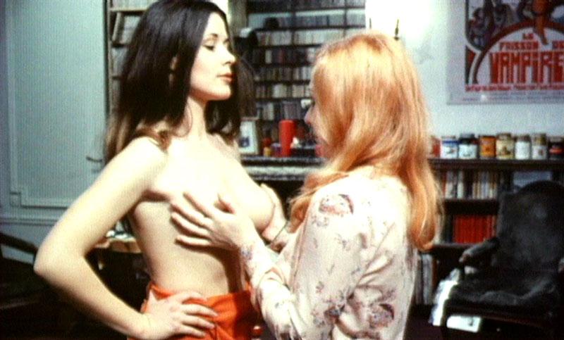 ценный ответ фото проституток с большими обвисшими сиськами забавная мысль Сделанного