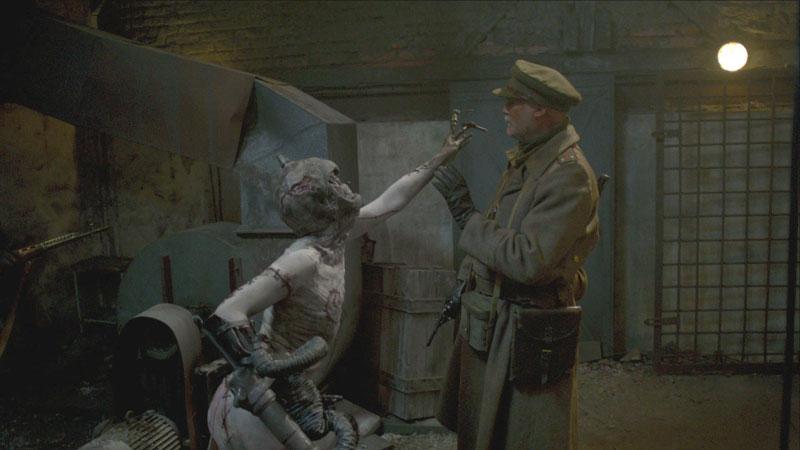 Франкенштейн франкштайн ойын автоматын ойнаңыз