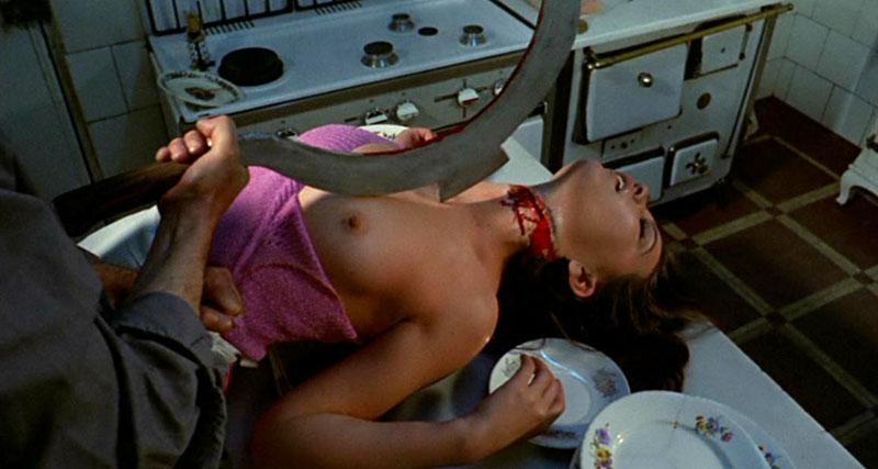 Ебля у склепа из фильма #8