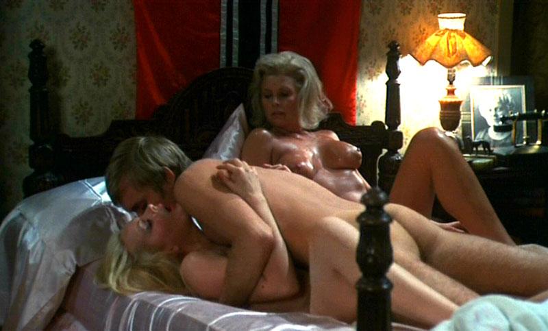 porno-film-volchitsa-ss