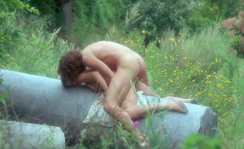 смотреть польскую эротику