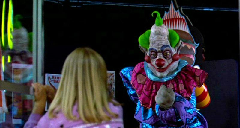 http://www.cult-cinema.ru/pictures/screenshots/killer_klowns/killer_klowns9.jpg