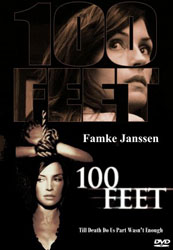 100 Feet Video Cover 3