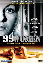 99 Women Video Cover 1