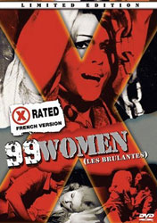 99 Women Video Cover 3