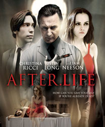 After.Life Video Cover