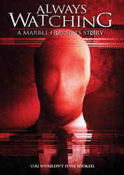 Always Watching: A Marble Hornets Story Video Cover