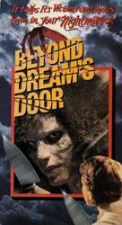 Beyond Dream's Door Video Cover 2