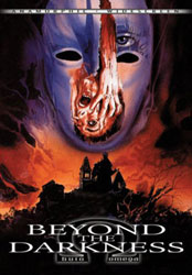 Beyond The Darkness Video Cover 1