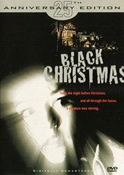 Black Christmas Video Cover 3