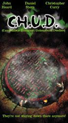 C.H.U.D. Video Cover 2