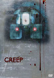 Creep Video Cover 3