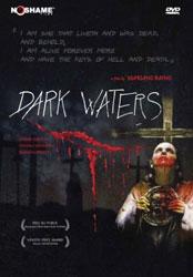 Dark Waters Video Cover