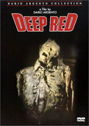 Deep Red Video Cover 1