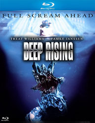 Deep Rising Video Cover 2