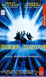 Deep Rising Video Cover 8