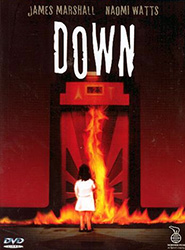 Down Video Cover 3