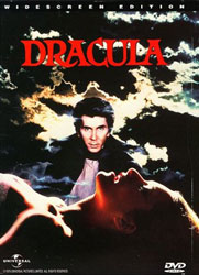 Dracula Video Cover 3