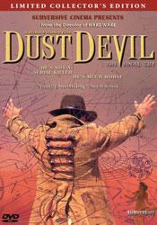 Dust Devil Video Cover 1