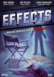 Effects Video Cover