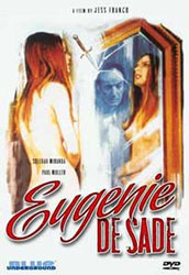 Eugenie Video Cover 3