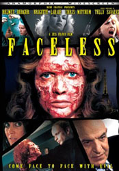 Faceless Video Cover 2