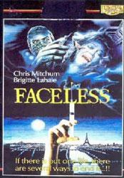 Faceless Video Cover 3
