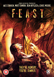 Feast Video Cover 1