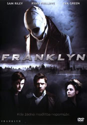 Franklyn Video Cover 3
