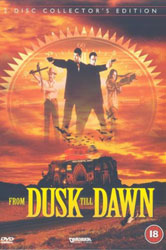 From Dusk Till Dawn Video Cover 3