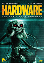 Hardware Video Cover 2