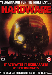 Hardware Video Cover 5