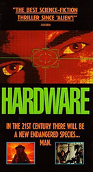 Hardware Video Cover 6
