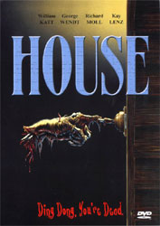 House Video Cover 1