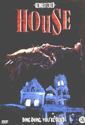 House Video Cover 2