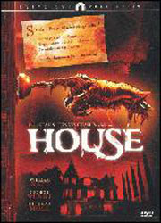 House Video Cover 3