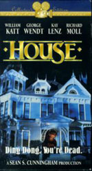House Video Cover 4