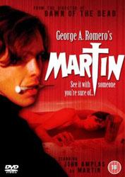 Martin Video Cover 1