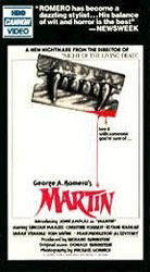 Martin Video Cover 2