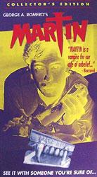 Martin Video Cover 4