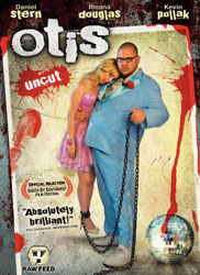 Otis Video Cover 1