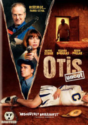 Otis Video Cover 2